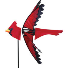 Bird Spinners