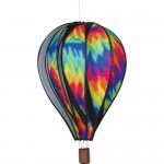 Beautiful Decorative Hanging Balloon Spinners