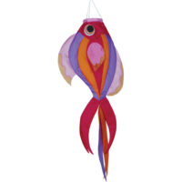 Beautiful Decorative Hanging Windsocks