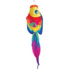 Beautiful Decorative Hanging Windsocks