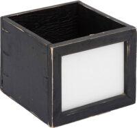 Creative Crates Boxes