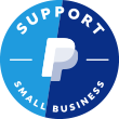 This Holiday Season Support Small Business