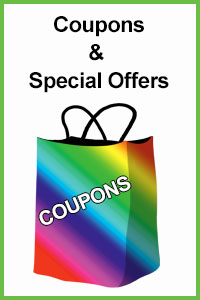 ads-coupons-offers