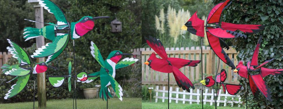 birdspinners