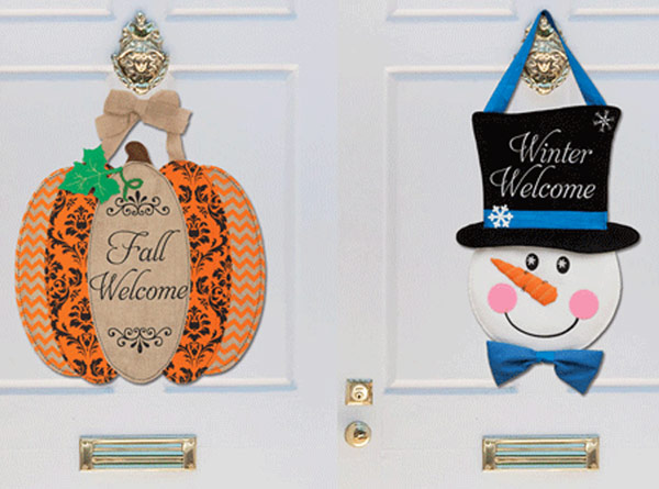 door-decor-600x445