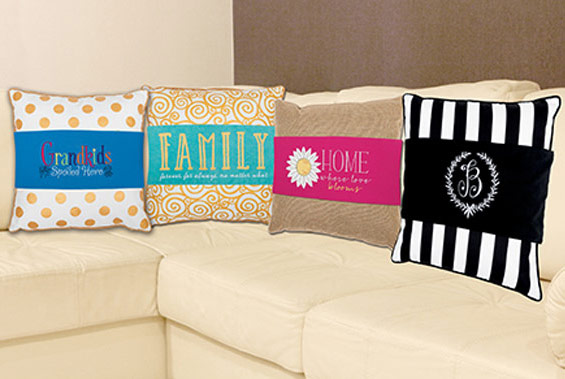 pillows-565x379